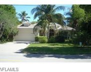 1036 N 12th Ave, Naples image