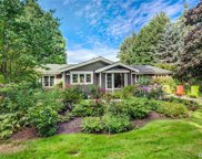 2522 240th St SE, Bothell image
