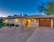 6836 E Cheery Lynn Road, Scottsdale image