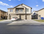 1014 W Allington Dr N, North Salt Lake image