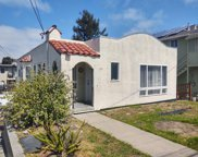 133 Santa Dominga Ave, San Bruno image