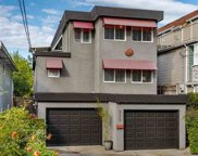 935 Stayte Road, White Rock image