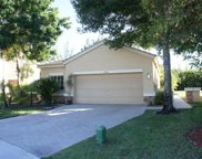 10276 Little Mustang Way, Lake Worth image
