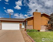 2417 34th Ave, Greeley image
