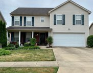 9222 River Trail Dr, Louisville image