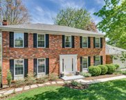 14220 Tullytown, Chesterfield image