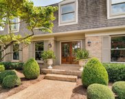 6203 River Ct, Brentwood image
