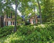 1501 Meridian Terrace, Wilmington image