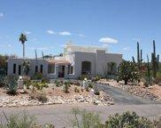 6441 N Catalina, Tucson image