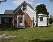 8828 Cedar Grove Rd, Cross Plains image