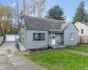 7105 S 115th St, Seattle image
