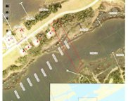 Lot 13 Osprey Drive, North Topsail Beach image