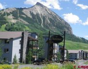 651 Gothic, Mt. Crested Butte image
