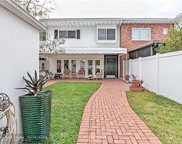 3 Middlesex Dr Unit 3, Wilton Manors image