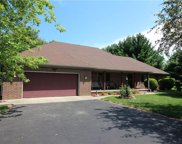 4910 Southport  Road, Indianapolis image