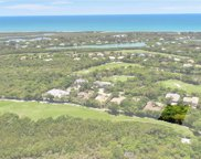 5642 Baltusrol  Court, Sanibel image