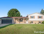 6679 Wahlfield Avenue Nw, Comstock Park image