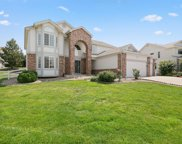 10326 Erin Place, Lone Tree image