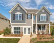 728  Altamonte Drive Unit #296, Lake Wylie image