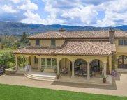 17401 El Rancho Ave, Monte Sereno image