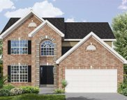 1138 Timber Creek, Imperial image