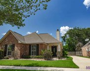 10371 Springwind Ct, Baton Rouge image