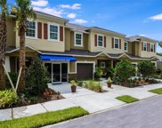 102 Cabernet Way Unit 01-01, Oldsmar image