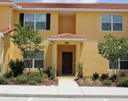 8969 Cat Palm Road, Kissimmee image