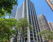 222 East Pearson Street Unit 2409, Chicago image