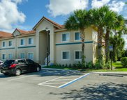 1063 Golden Lakes Boulevard Unit #312, West Palm Beach image