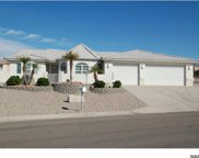 3291 Simitan Dr, Lake Havasu City image