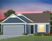 832 Turnberry Woods  Drive, Bluffton image
