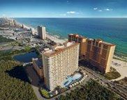 15928 Front Beach Road Unit #1108, Panama City Beach image