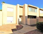 3524 W Dunlap Avenue Unit #115, Phoenix image