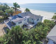 3970 Estero BLVD, Fort Myers Beach image
