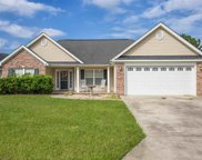 171 Talon Dr, Conway image