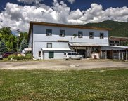 71 Gooby Rd, Sandpoint image