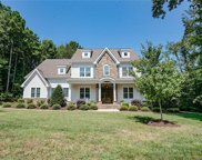 137 E Cold Hollow Farms Drive Unit #488, Mooresville image