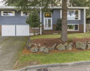 13228 86th Place NE, Kirkland image