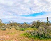 16300 E Windstone Trail Unit #-, Scottsdale image