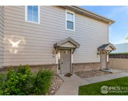 5151 29th St Unit 1107, Greeley image