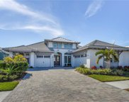 6361 Lyford Isle Dr, Naples image