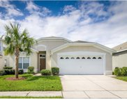 2240 Wyndham Palms Way, Kissimmee image
