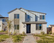 2103 MADERNO Street, Henderson image