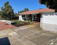 4569     California Avenue, Norco image