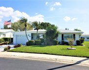 10145 36th Way N, Pinellas Park image