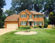 110 Blue Heron Trail, Newport News Midtown West image