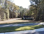 12001 Holly Springs New Hill Road, Apex image
