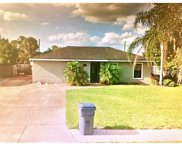 217 Fern Road, Winter Haven image