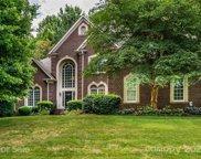 14831 Jockeys Ridge  Drive, Charlotte image